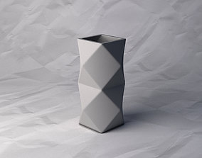 VASE 031 3D printable model