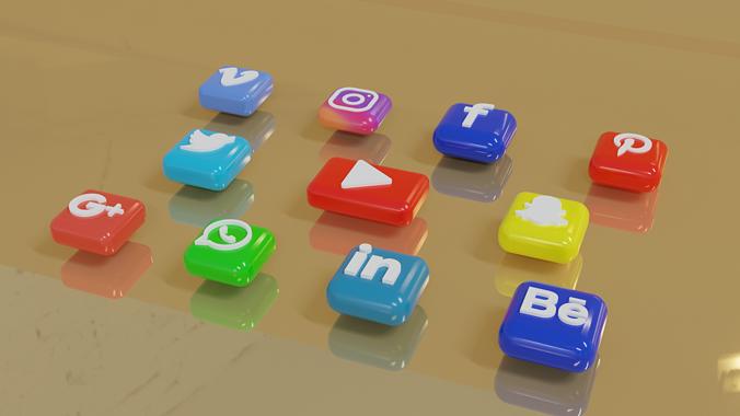 social%20media.png
