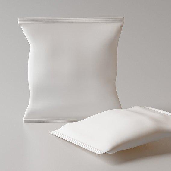 Food Packaging(Biscuit)