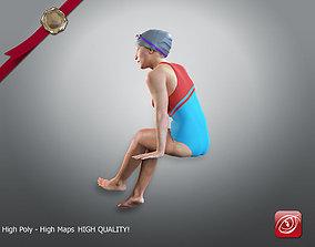 SwwimmingPool Female ACC 2130 007 3D
