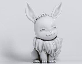 Evee AV 3D printable model