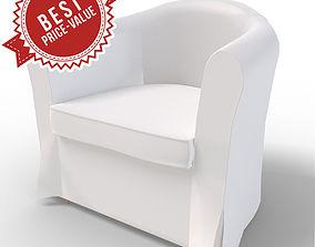 Super chair 3D