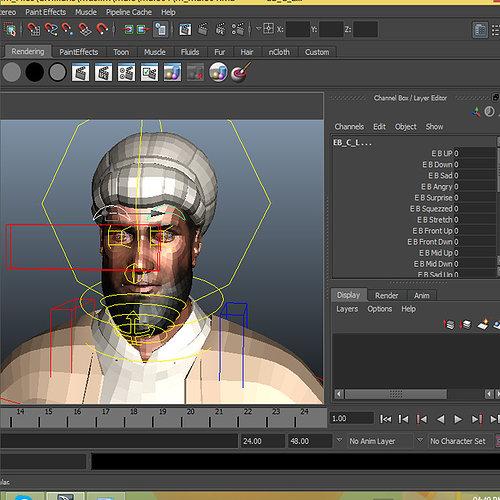 nawab-3d-model-rigged-obj-ma-mb-tga.jpg