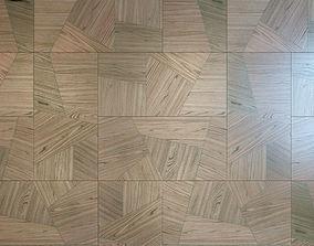 Parquet stp wood flooring WoodDesign 3D