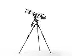 scientific 3D 152mm Achromatic Refractor