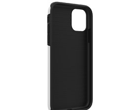 3D printable model manufacturing iPhone 11 Case