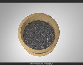 3D Pot 01