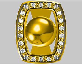3D printable model Jewellery-Parts-23-dlher5ys