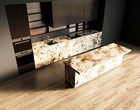 3D 84-Kitchen12 texture 7