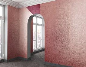 3D Wallpaper for variation-47