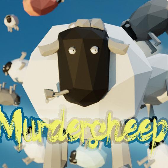 Murdersheep