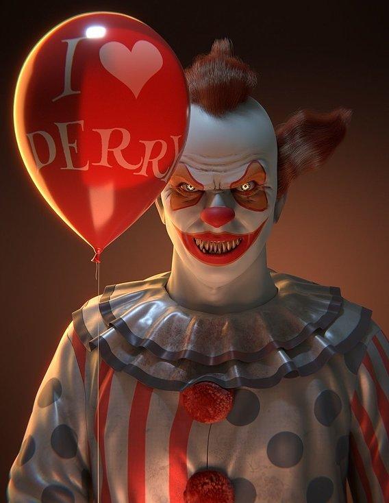 Wanna balloon?