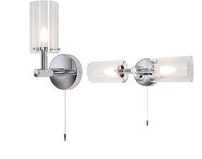 3D model Odeon Light TESCO 2140