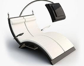 3D Ipe Cavalli Primula