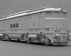 old locomotive train model only shipping