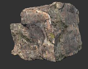 3D RockH