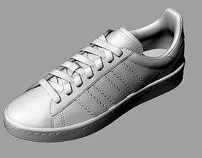 Footwear 69 03 3D printable model