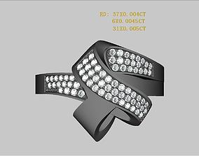 Jewellery-Parts-7-sm8inmkj 3D print model
