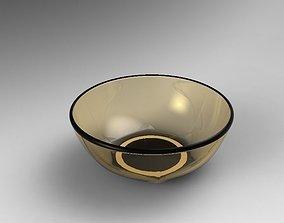 3D household Bowl