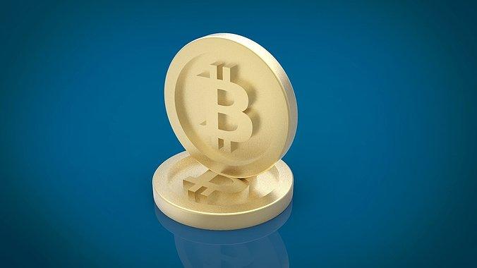bitcoins-3d-model-max-obj-3ds-fbx-mtl.jp