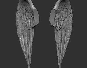 Wings Printable 2