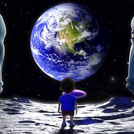 BubbleYum – Animated Commercial
