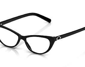 3D print model spec sunglass Eyeglasses for Men and Women