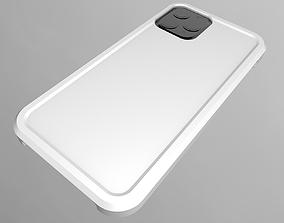 iPhone 11 Pro Case 3D print model