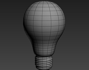 Model Lamp