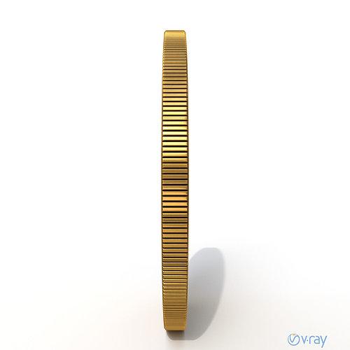 bitcoin-3d-model-max-obj.jpg