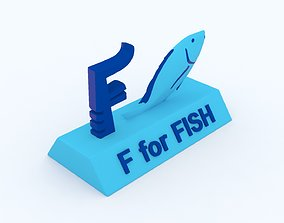 F for Fish Model