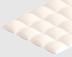 3D model Duvet