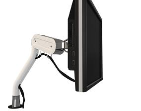 3D asset Set for your desktop
