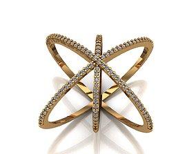 3d jewelry design wedding