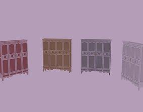 cupboards Cupboards 3D