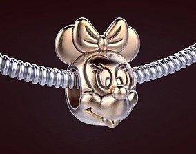 Pendants charms 1 3D print model