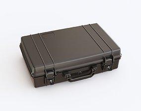 Pelican case 1490 3D model