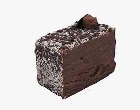 Cake 015 3D model