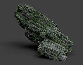 Rock 8-5 3D asset