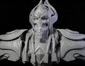 3D print model Artaniss