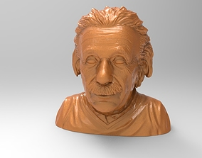 einstein for 3d printing