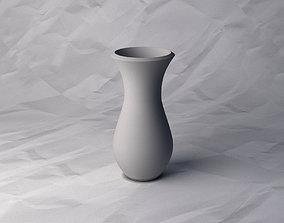 VASE 189 3D print model