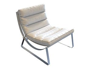 CGD Chair Model 57