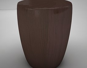lamp SIDE TABLE 003 3D