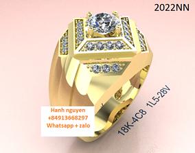 technology 3D bracelets - jewelry 3d