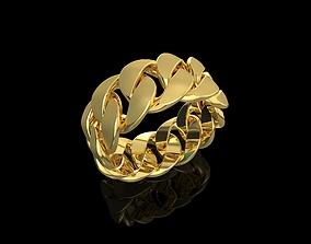 3D printable model Gold N690