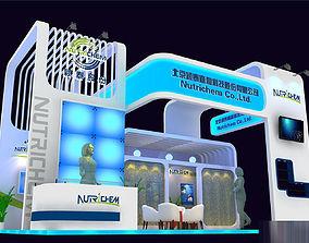 Exhibition - Area -6X9-3DMAX2009-031