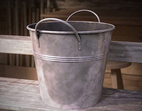Bucket List 3D