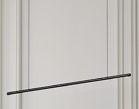 3D model w181 Linier by Dirk Winkel