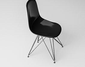 3D asset Dining Chair - High Quality Furniture 03